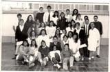 Promoción 1990 - 20 Años