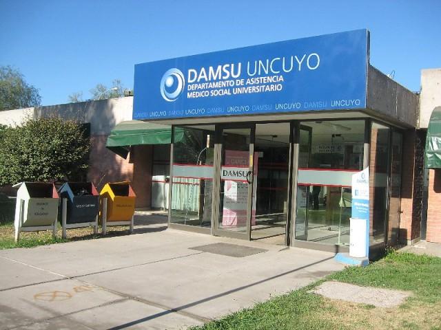 Enseñarán cómo cuidar la voz en el Damsu