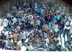 Alumnos 2005