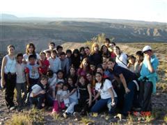 Escuela yapeyú